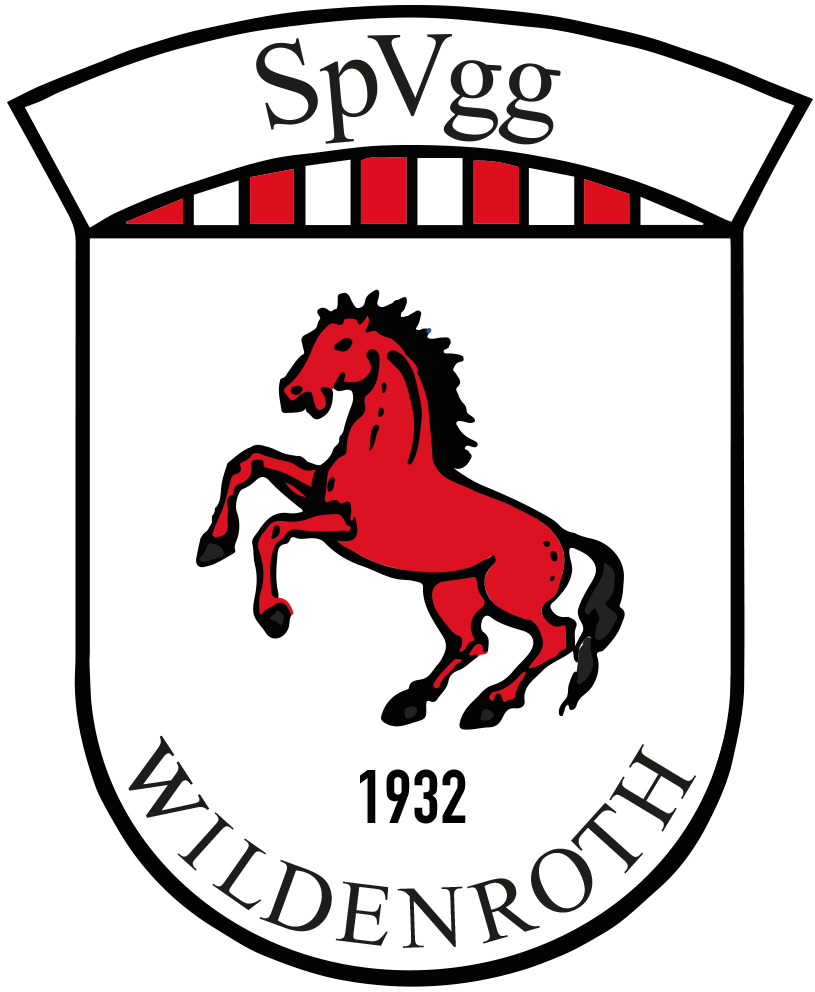 Wildenroth